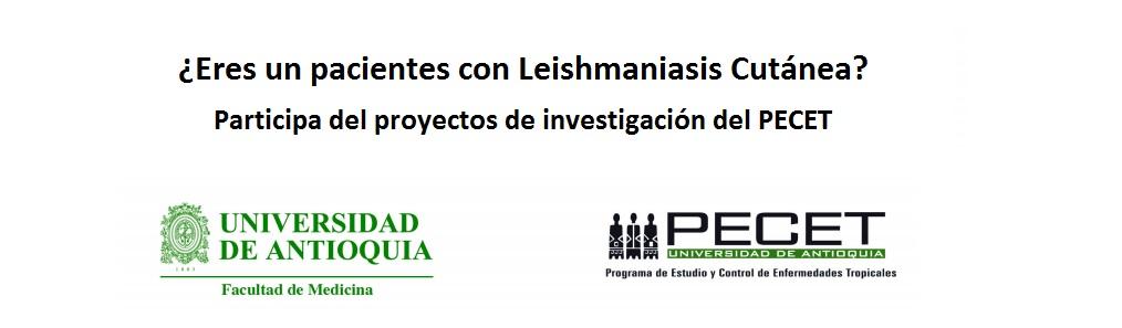 eres-un-pacientes-con-leishmaniasis-cutanea-participa-del-proyectos-de-investigacion-del-pecet