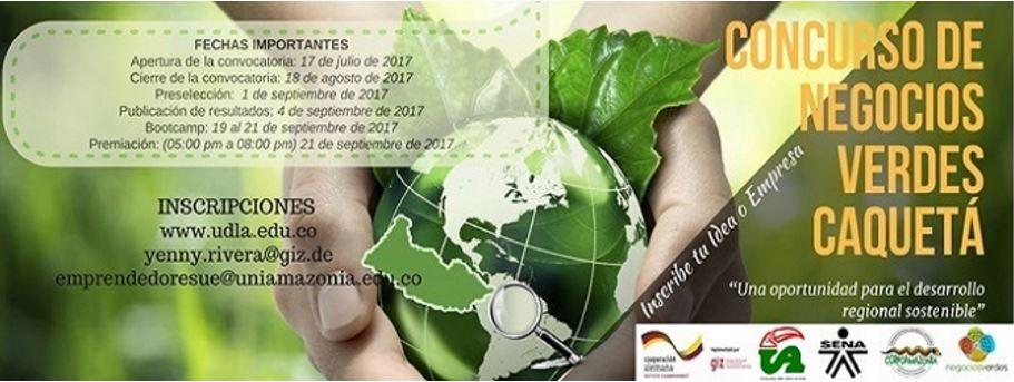 inscripciones-al-primer-concurso-negocios-verdes-caqueta-hasta-el-18-de-agosto-2017