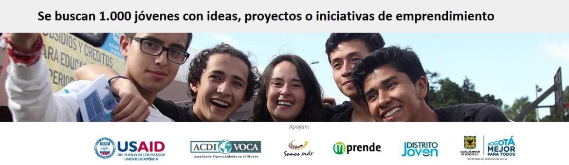 se-buscan-1-000-jovenes-con-ideas-proyectos-o-iniciativas-de-emprendimiento-usaid-acdivoca-somos-mas-distrito-joven-alcaldia-de-bogota