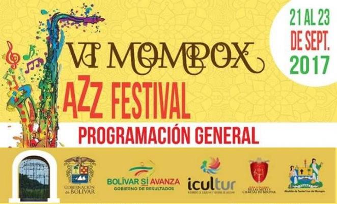 agenda-del-vi-mompox-jazz-festival-actividades-academicas-culturales-turisticas-que-tienes-que-vivir-en-la-ciudad-de-dios