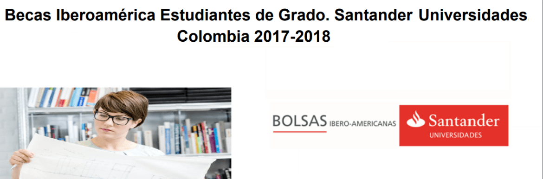 becas-iberoamerica-estudiantes-de-grado-santander-universidades-colombia-2017