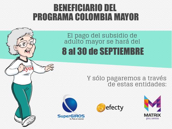 hasta-el-30-de-septiembre-2017-van-los-pagos-del-subsidio-de-colombia-mayor