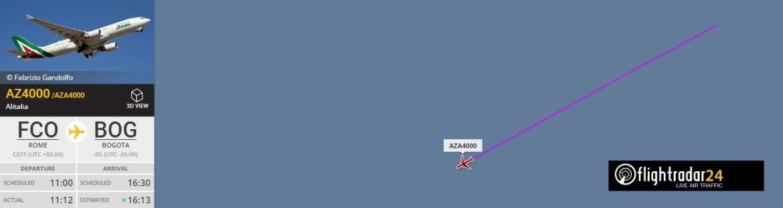 sigue-por-flightradar24-la-llegada-del-papa-a-colombia