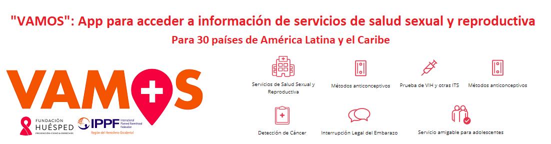 vamos-app-para-acceder-a-informacion-de-servicios-de-salud-sexual-y-reproductiva