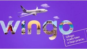 wingo-aerolinea-colombiana-con-vuelos-baratos