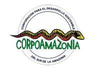 convocatoria-corpoamazonia
