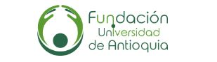convocatoria-fundacion-universidad-de-antioquia