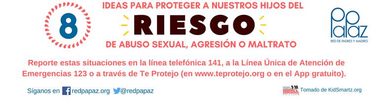 8-ideas-para-proteger-a-ninas-ninos-y-adolescentes-del-riesgo-de-abuso-sexual-agresion-o-maltrato-redpapaz1