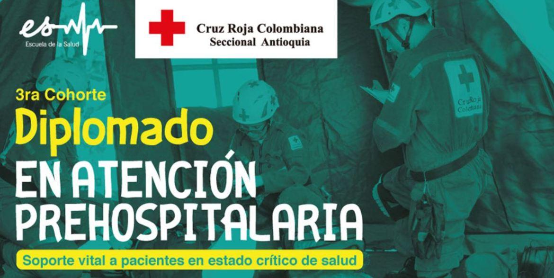 diplomado-en-atencion-prehospitalaria-cruz-roja-antioquia