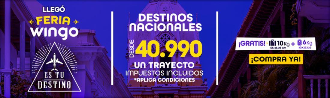 feria-wingo-vuelos-baratos-desde-40-990-pesos