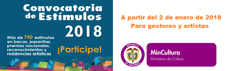 mincultura-convocatoria-de-estimulos-2018