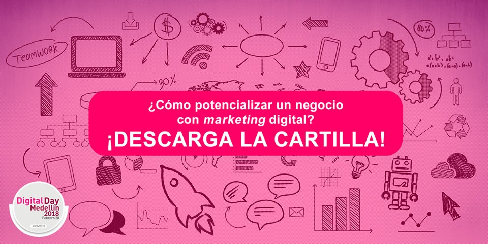 como-potencializar-un-negocio-con-el-marketing-digital