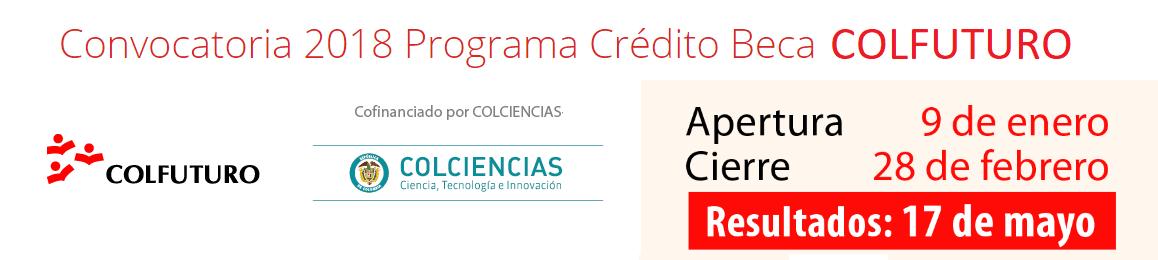 convocatoria-2018-programa-credito-beca-colfuturo