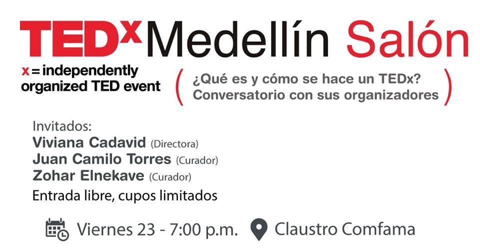 tienes-una-buena-idea-y-quieres-aprender-como-presentarla-tedx-medellin