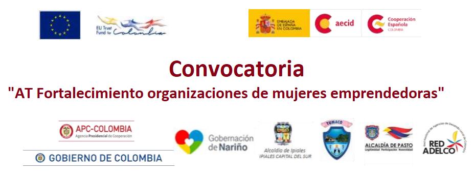 convocatoria-at-fortalecimiento-organizaciones-de-mujeres-emprendedoras