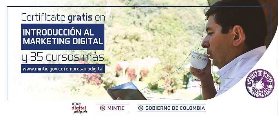 programa-empresario-digital-36-cursos-gratuitos-mintic