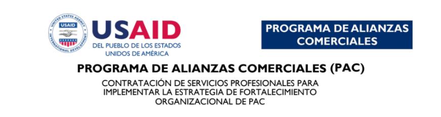 convocatoria-para-servicios-profesionales-de-persona-juridica-pac
