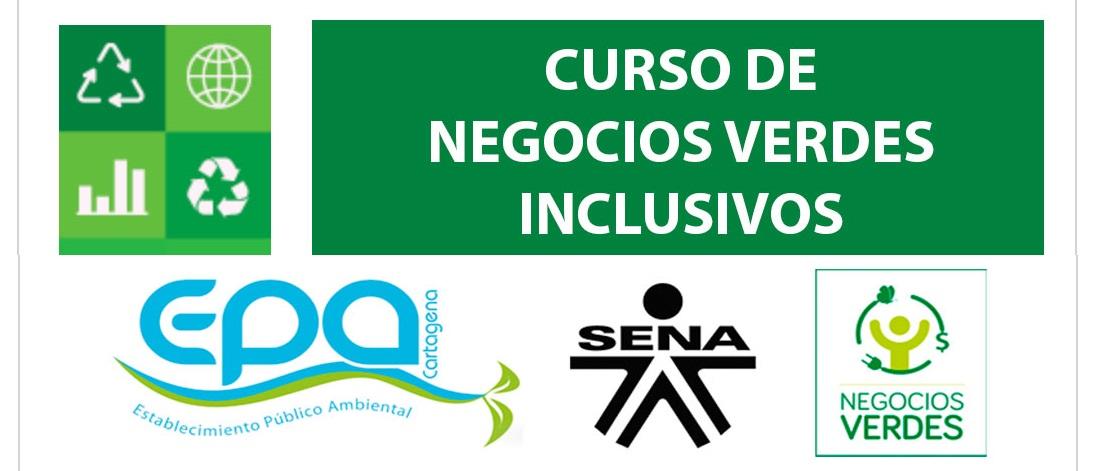 curso-de-negocios-verdes-inclusivos-mads