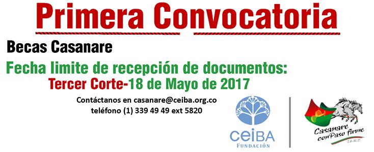 fundacion-ceiba-convocatorias-abiertas-becas-nacionales-del-departamento-de-casanare