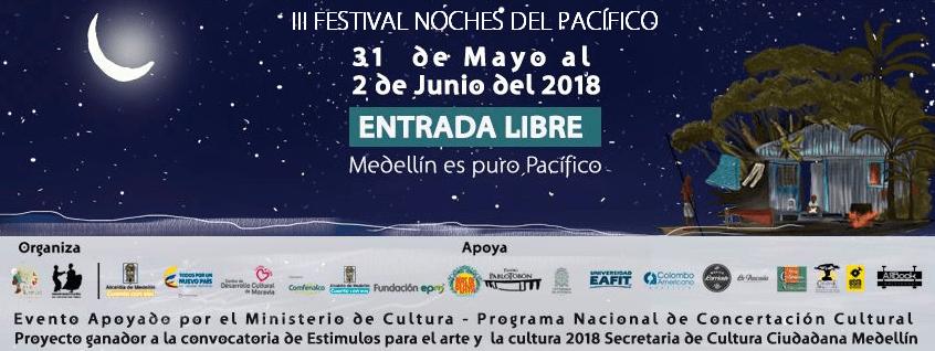 iii-festival-noches-del-pacifico