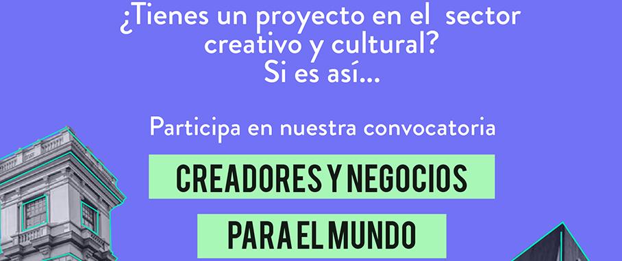 se-buscan-creadores-emprendedores-e-instituciones-con-ideas-y-proyectos-del-sector-creativo-y-cultural-comfama-ruta-n-2018