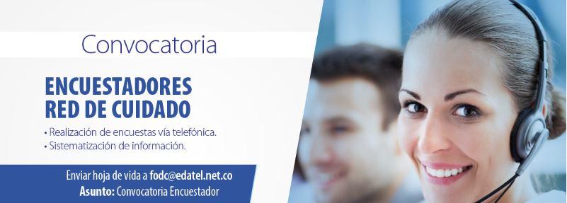 contratacion-encuestadores-fundacion-oleoductos-de-colombia