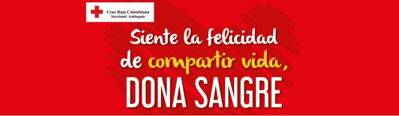campana-de-donacion-de-sangre-cruz-roja-colombiana-seccion-antioquia