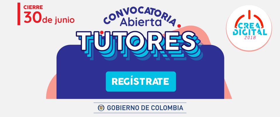 convocatoria-para-tutores-crea-digital-2018-mintic