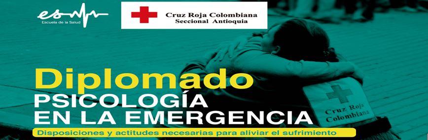 diplomado-de-psicologia-en-emergencia-cruz-roja-colombiana