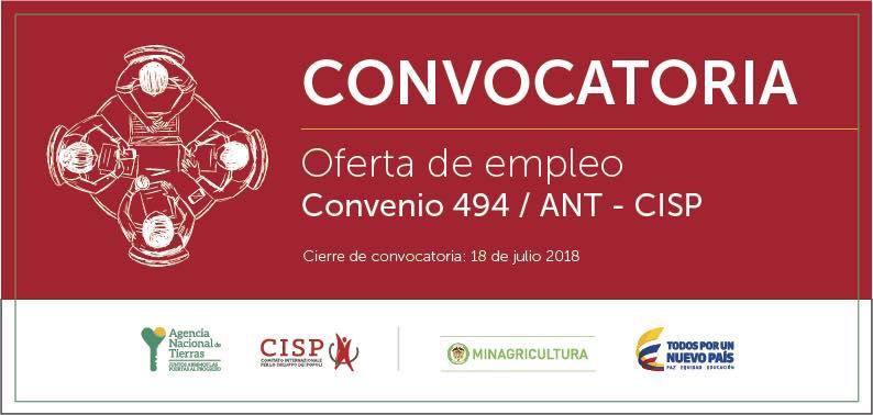 convocatoria-convenio-de-asociacion-494-suscrito-entre-cisp-ant