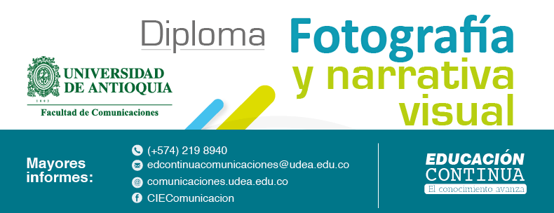 diploma-fotografia-y-narrativa-visual-udea
