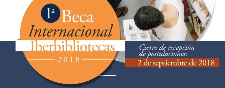 1-beca-internacional-iberbibliotecas-2018