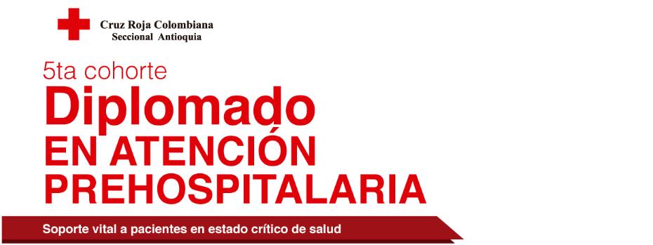 diplomado-aph-cruz-roja-colombiana