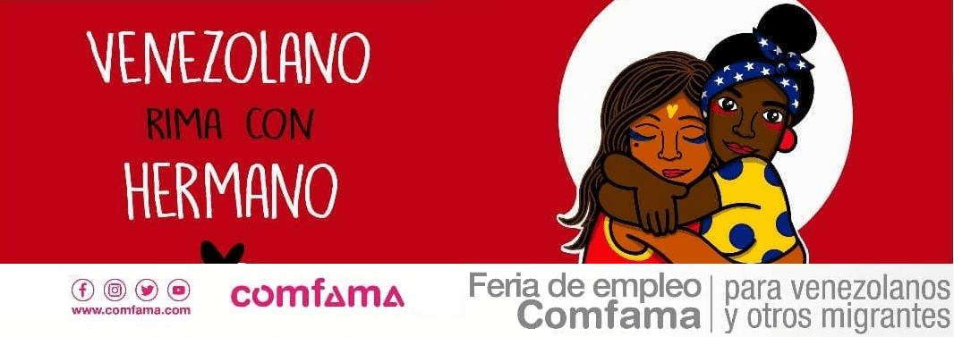 feria-de-empleo-para-venezolanos