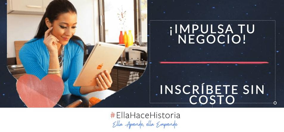 participa-en-la-tercera-fase-de-ella-aprende-ella-emprende-2018-colnodo-facebook