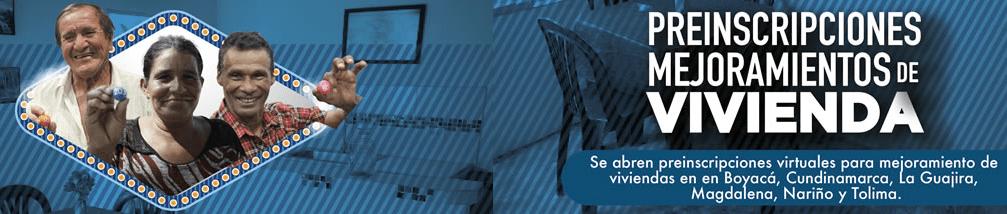 preinscripciones-virtuales-para-mejoramiento-de-viviendas-en-boyaca-cundinamarca-la-guajira-magdalena-narino-colombia
