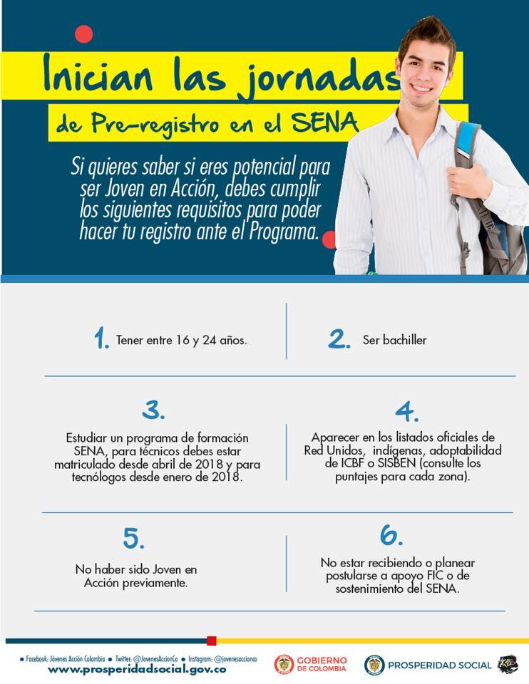 preregistro-a-jovenes-en-accion-colombia-2018