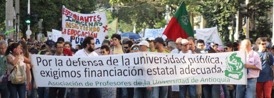 unete-a-la-marcha-nacional-por-la-educacion-publica-miercoles-10-de-octubre-2018