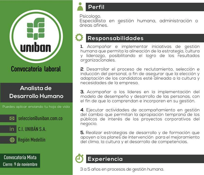 convocatoria-fundacion-uniban