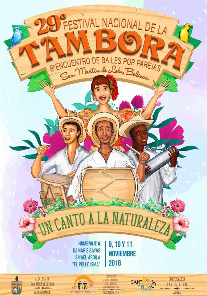 29-festival-nacional-de-la-tambora-de-san-martin-de-loba-bolivar