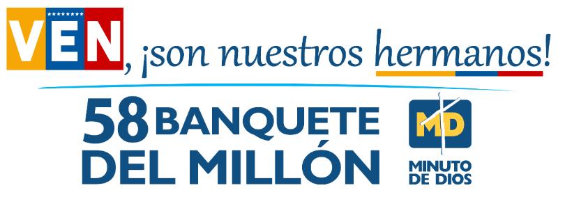 58-banquete-del-millon-ayudaremos-a-nuestros-hermanos-venezolanos1