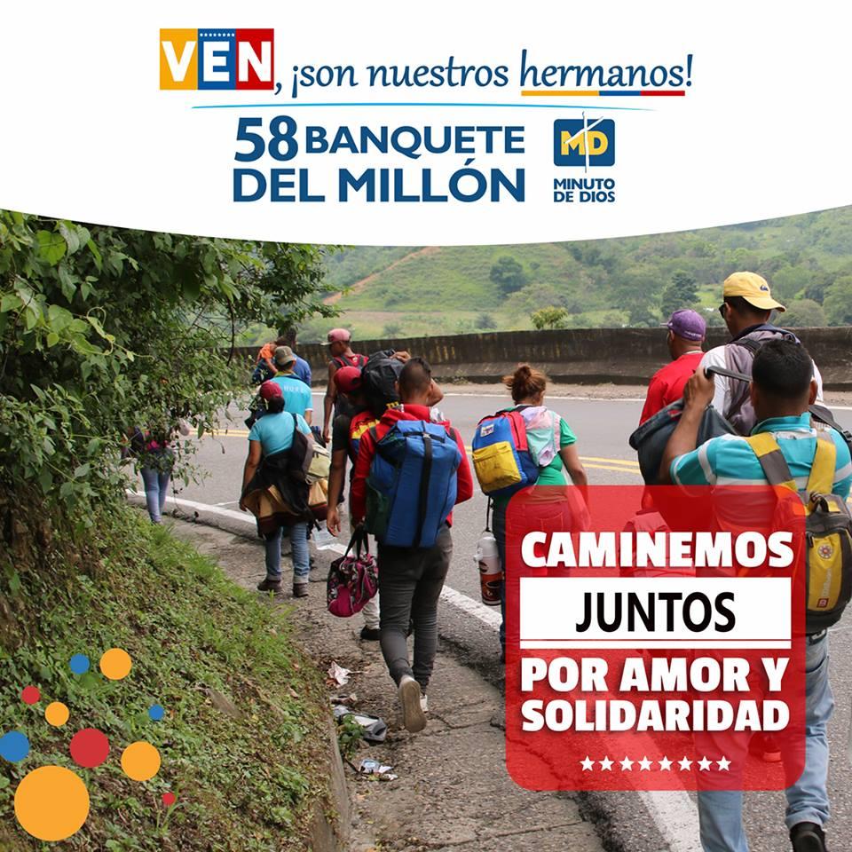 58-del-banquete-del-millon-ayudaremos-a-nuestros-hermanos-venezolanos2