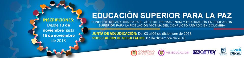 fondo-de-reparacion-para-el-acceso-permanencia-y-graduacion-en-educacion-superior-para-la-poblacion-victima-del-conflicto-armado-icetex