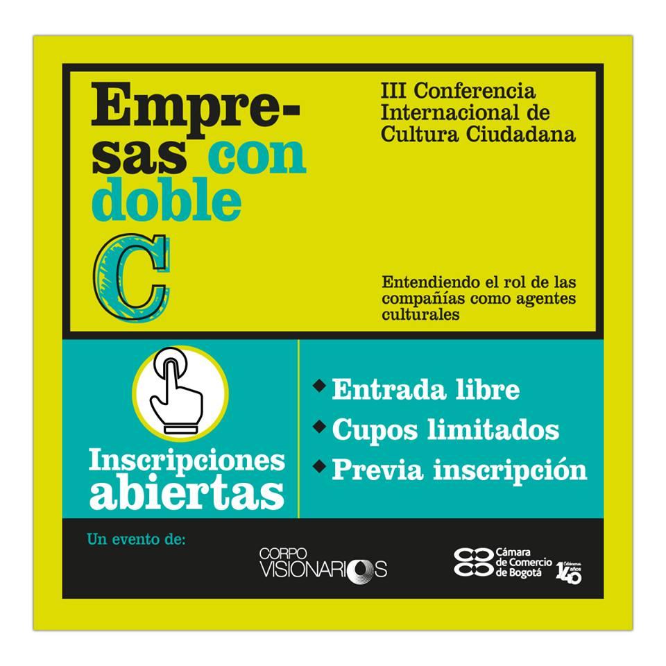 iii-conferencia-internacional-de-cultura-ciudadana-empresascondoblec