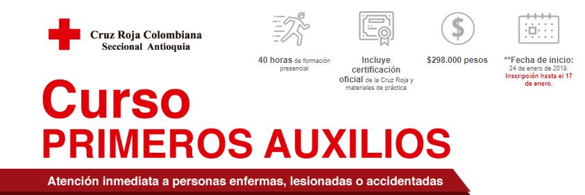 curso-de-primeros-auxilios-cruz-roja-colombiana-seccional-antioquia