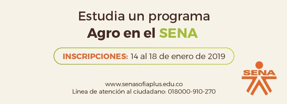 i-convocatoria-2019-programas-de-formacion-sena
