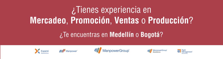 convocatoria-para-personas-con-experiencia-en-mercadeo-promocion-ventas-y-produccion-manpowergroup