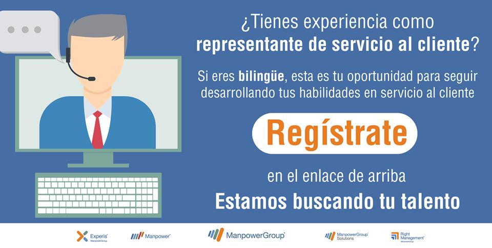 eres-bilingue-y-te-apasiona-el-servicio-al-cliente-manpower-colombia