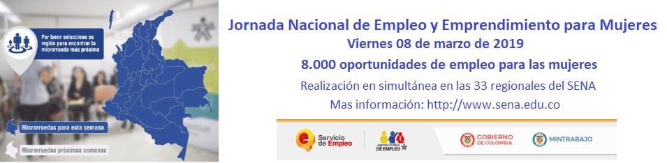 jornada-nacional-de-empleo-y-emprendimiento-para-la-mujer-sena-dia-de-la-mujer