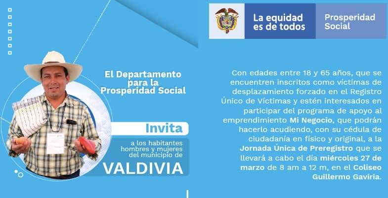 preinscripciones-para-el-programa-mi-negocio-prosperidad-social-5